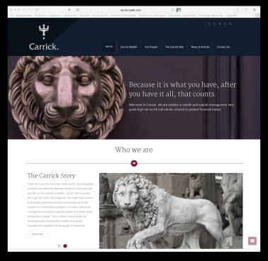 carrick1