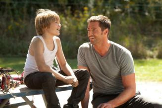 real-steel-dakota-hugh